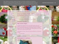 atelierbarbara.blogspot.com