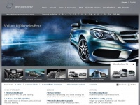 mercedes-benz.nl