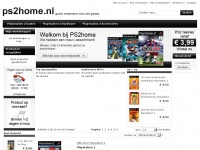 ps2home.nl