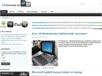 tabreview.nl