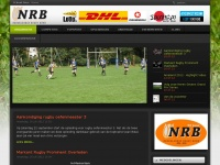 rugby.nl