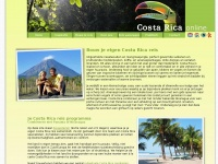 costaricaonline.nl