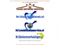 transnetworkservices.nl