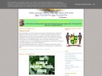 oncyclopedia.blogspot.com