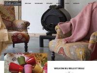 belleetbeau-onlineshop.com