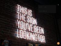 De Webdenker - De Webdenker: maakt en kraakt op internet