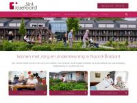 jozefoord.nl