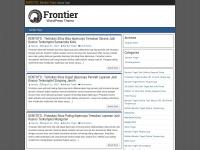 Orlafallon.net - Best Online Casinos – Just another WordPress site