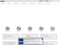 Iscaritalia.it - Iscar Italy Cutting Tools