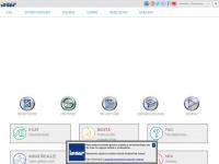Iscar.sk - Iscar Slovakia Cutting Tools