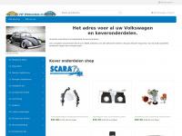vwwebwinkel.nl
