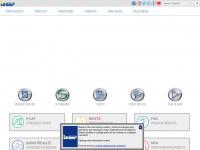 Iscarib.es - Herramientas de Corte ISCAR