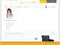 lloydloomshop24.de