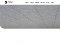 sterlit.nl
