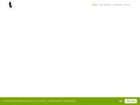 hondengeleiderspolis.nl