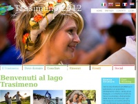 lagotrasimeno.net