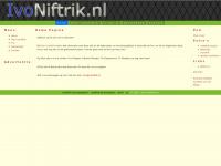 ivoniftrik.nl