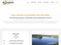 de-loopplank.nl