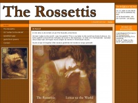 therossettis.com