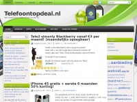 telefoontopdeal.nl