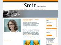 Smitjuridischadvies.nl - Letselschade? Met Smit Juridisch Advies staat u niet alleen!