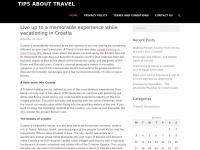 René van Beeck - Jazz muziek in Amsterdam