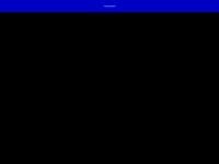 hansvanwingerden.com