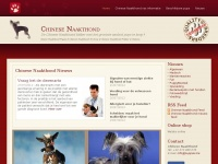 chinese-naakt-hond-online.be