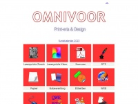 omnivoor.nl