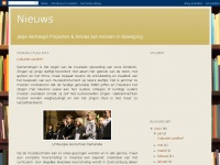 jesjeverhaegh.blogspot.com