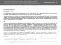 evelynraaskalt.blogspot.com