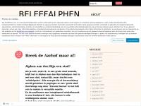 beleefalphen.com