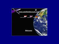 satellietdiscount.com