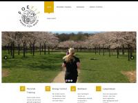 http://www.foefit.nl/