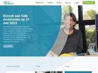 soestnetwerkt.nl