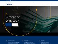 glashandelwitteveen.nl