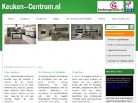 keuken-centrum.nl