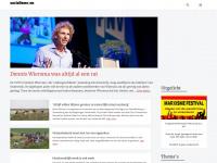 socialisme.nu - de linkste site van Nederland