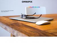 omnipix.nl