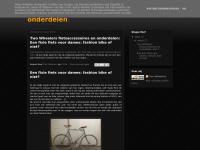 twowheelersfashionbike.blogspot.com