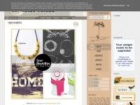 ohhellofriendblog.com