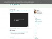 oojipie.blogspot.com