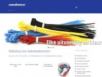 kabelbinders.eu