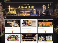 Het Ouderraad Netwerk - Trefpunt voor ouderraadsleden
