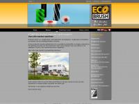 ecobrush.com