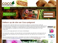 coco-potgrond.be