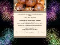 oliebollentexel.nl