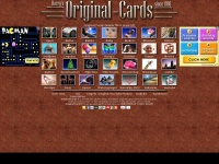original-cards.be