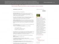 k-eten.blogspot.com