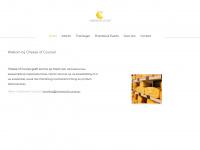 cheeseofcourse.nl